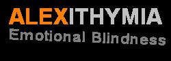 Alexithymia Online - Emotional Blindness